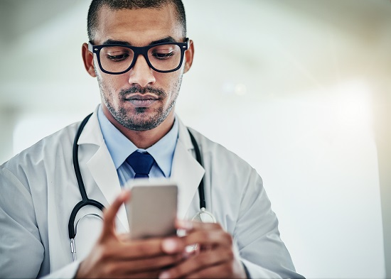 20 stellar apps for physicians: Tools to help make your life — and your locum tenens assignments — easier