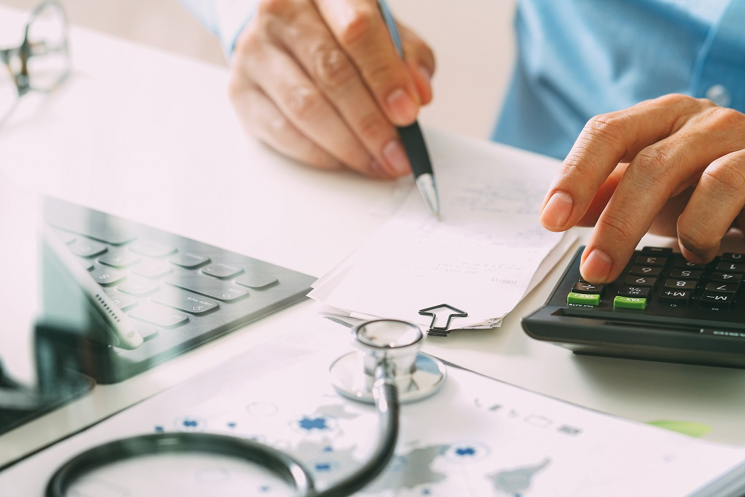 5 ways to get the most out of your locum tenens billing
