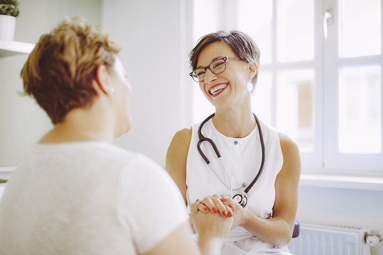 7 ways hiring a locum tenens physician will benefit your private practice