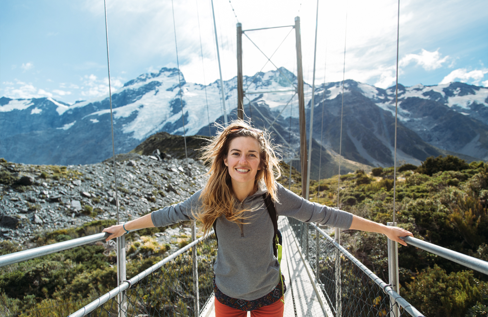 Locum tenens in New Zealand: Must-knows before taking a locums assignment among the Kiwis