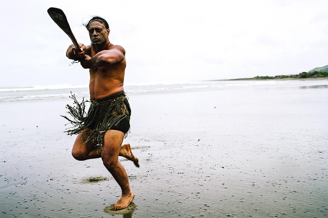 Before you embark on your locum tenens adventure — understand New Zealand's Maori culture