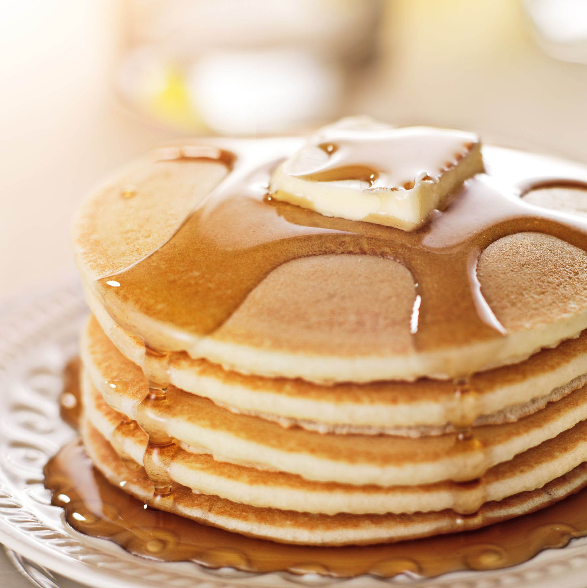 The locum guide to architecture, iconic watering holes & the best damn pancakes in California