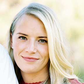 Rachel Kirk Brown