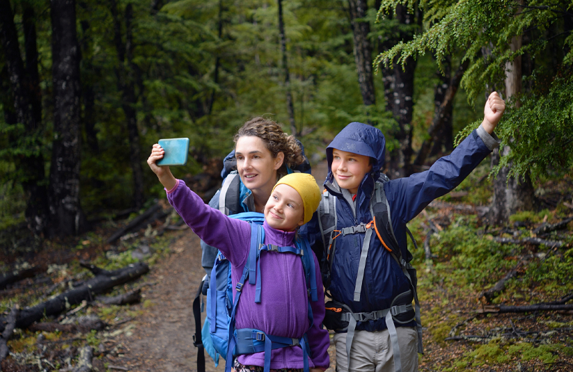What to know about taking your family to New Zealand